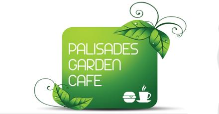 Palisades Garden Cafe Pacific Palisades Ca