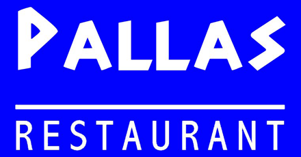 Pallas Restaurant Delivery In West Allis Wi Restaurant Menu