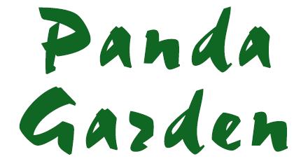 Panda Garden Delivery In Centereach Delivery Menu Doordash