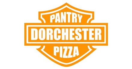 Pantry Pizza Kitchen Delivery In Boston Ma Restaurant Menu Doordash