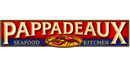 Pappadeaux Seafood Kitchen Menu Hours