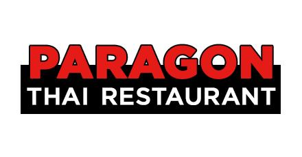 sc 1 st  DoorDash & Paragon Thai Delivery in Washington DC - Restaurant Menu | DoorDash