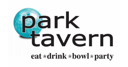 Park Tavern Delivery In St Louis Park Delivery Menu