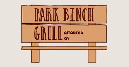 Park Bench Grill Delivery In Altadena Ca Restaurant Menu Doordash