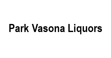 Park Vasona Liquors Delivery in Campbell - Delivery Menu