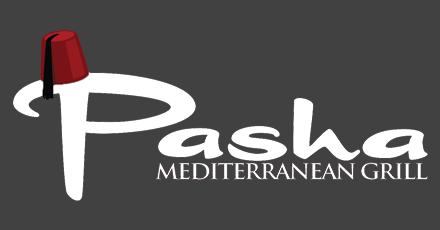 Image result for pasha mediterranean