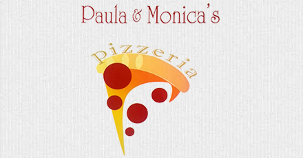 Paula monica 39 s pizzeria delivery in chicago il for Doordash gift card