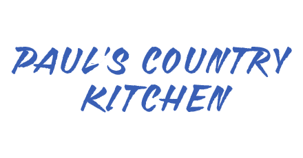 Pauls Country Kitchen Delivery In Placentia CA