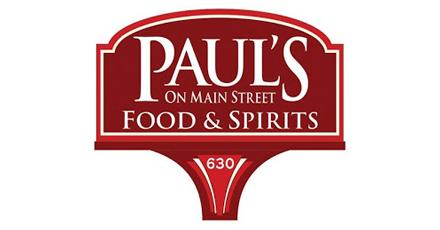 Paul S Restaurant Rochester Mi
