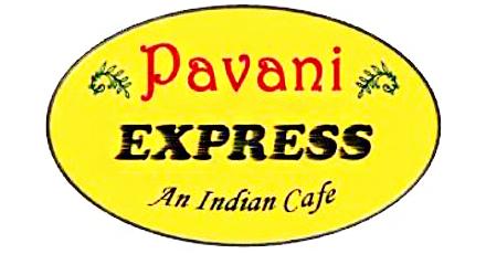 Indian Delivery In Helotes Order Food Online Doordash