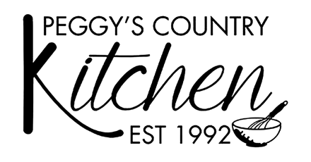 Peggy S Country Kitchen Delivery In Edgewater Delivery