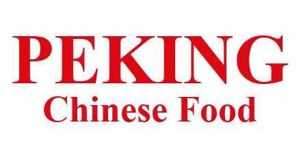 Fun House Chinese Food