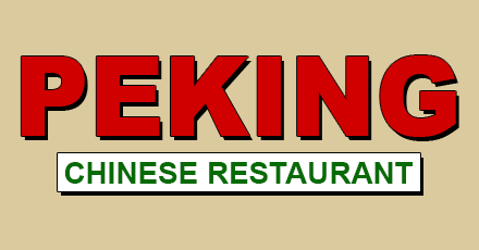 Peking Chinese Restaurant Suwanee