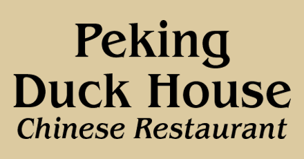 Fine Peking Duck House Delivery In Pompano Beach Delivery Menu Download Free Architecture Designs Scobabritishbridgeorg