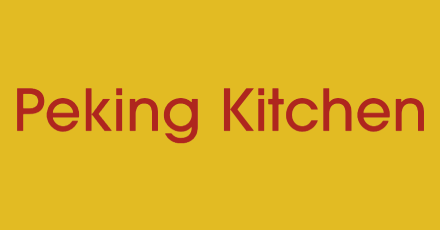 Peking Kitchen Delivery In Santa Ana Delivery Menu Doordash
