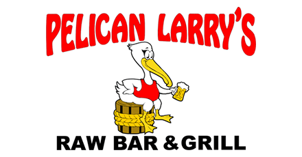 Image result for PELICAN LARRY LOGO PNG
