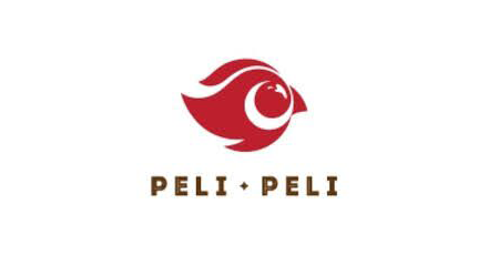 Peli Peli Restaurant Houston Tx