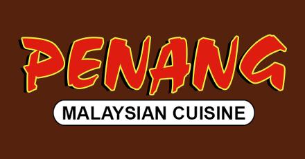 Vegetarian Restaurants Chamblee Ga