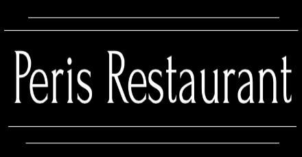 Peris Restaurant Hawaiian Gardens Ca