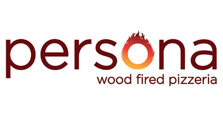 Persona Wood Fired Pizzeria Delivery In Irving TX