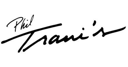 Phil Trani S Restaurant In Long Beach