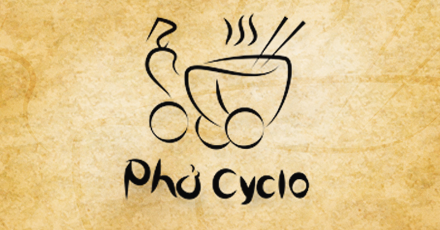 Superb Falls Church #1: Pho-Cycle-Restaurant.png