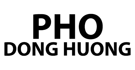Pho Dong Huong Delivery In San Francisco Delivery Menu Doordash