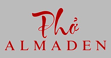 Pho Almaden Delivery In San Jose Delivery Menu Doordash