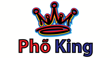 Pho King Kitchen And Food Truck