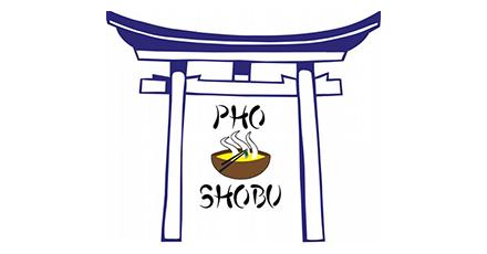 Pho Shobu Delivery In West Des Moines Delivery Menu