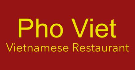 Pho Viet Delivery In San Ramon Delivery Menu Doordash