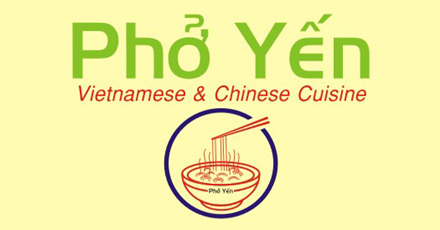 how to cook vietnamese special bean thread vermicelli noodles