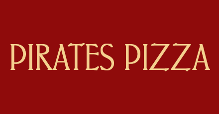 pirates pizza delivery in south orange nj restaurant menu doordash