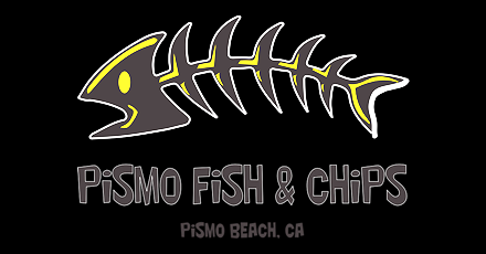 Pismo Fish Chips Seafood Restaurant Delivery In Pismo Beach Delivery Menu Doordash
