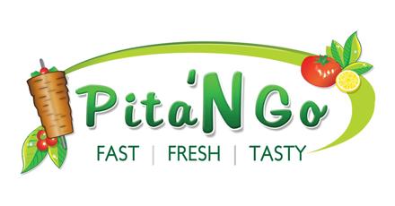 Pita N Go Delivery In Boca Raton Fl Restaurant Menu Doordash