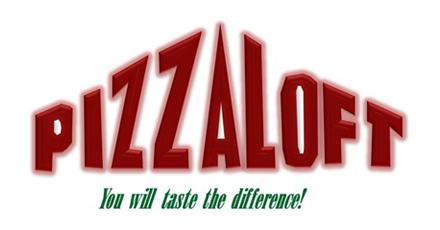 Pizza Loft Restaurant Davie Fl