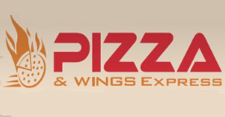 Pizza Wings Express Delivery In Mesa Az Restaurant Menu Doordash