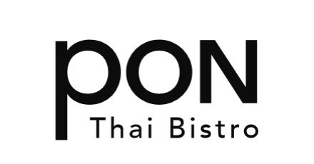 sc 1 st  DoorDash & Pon Thai Bistro Delivery in Brookline MA - Restaurant Menu   DoorDash