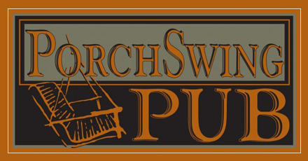 Porch Swing Pub Delivery In Houston Tx Restaurant Menu