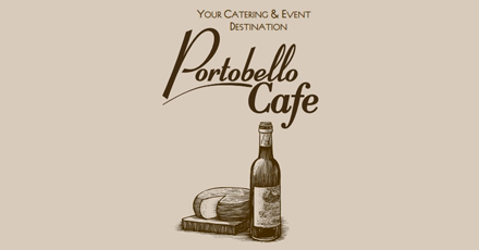 Portobello Cafe Staten Island Ny