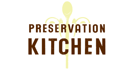 Preservation Kitchen Restaurant