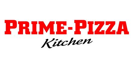 Prime Pizza Kitchen Delivery Takeout 1778 Hylan Boulevard Midland Beach Menu Prices Doordash
