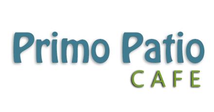 Primo Patio Cafe Delivery In San Francisco, CA   Restaurant Menu | DoorDash