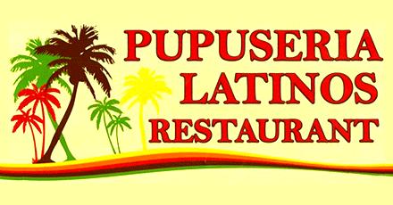 Pupuseria Restaurant Kitchener