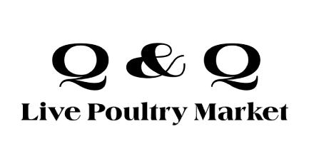 Qq Live Poultry Delivery In Philadelphia Delivery Menu Doordash
