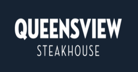 Queensview Steakhouse Delivery In Long Beach Ca Restaurant Menu Doordash