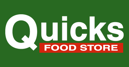 Quicks Food Store Paterson Nj