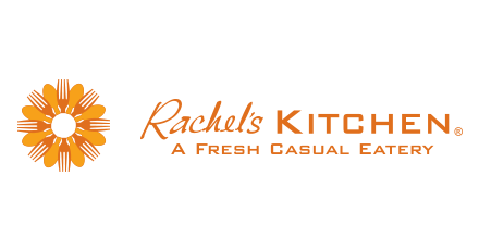 Rachel S Kitchen Henderson Nv