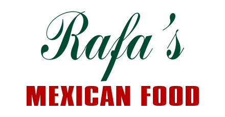 Mexican Food Open  Hours Sacramento