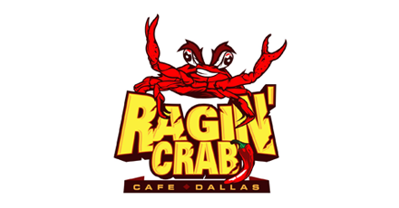 Ragin Crab Delivery in Dallas - Delivery Menu - DoorDash